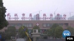 武汉爆发的肺炎据称是新型冠状病毒2019-nCoV所致。这使得美国开始戒备,有三个机场将对来自武汉的乘客进行入境检查。