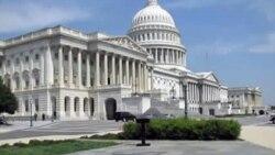 لایحه مهاجرت از مجلس گذشت