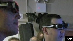 Prve rekacije na 3D TV tehnologiju vrlo su pozitivne