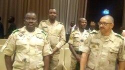 """Sahel: """"Takuba"""" débute ses opérations mercredi 15 juillet"""