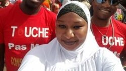 Mali Moussow, Sharia Soumba la Tileni Ko Kan!!