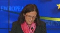 EU o bezviznom rezimu za zapadni Balkan