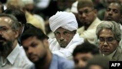 Đa số các tín đồ Hồi giáo trên khắp thế giới đều lên án các cuộc tấn công khủng bố ngày 11 tháng 9 năm 2001 nhắm vào Hoa Kỳ