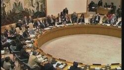 Što očekuje predstojeće zasjedanje Generalne skupštine UN-a?