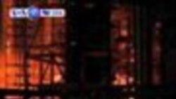 VOA美國60秒(粵語): 2012年8月2日