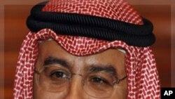 کویت: حقوق کے لیے مظاہرہ ، کئی افراد گرفتار