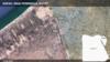 이집트 군 검문소 겨냥 테러…군인 최소 10명 사망