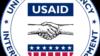 USAID Sardoba jabrdiydalariga yordam berishga tayyor