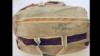ساک حمزه شلالوند بروجردی، از اعدام شدگان تابستان ۶۷