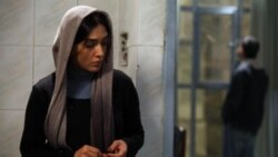 هالیوود ریپورتر: فیلم به امید دیداررسول اف حمله آشکار به اختناق موجود در جامعه ایران است