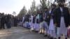 ۷۵ زندانی حزب اسلامی از بند رها شد
