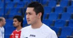 Sanjar Tursunov bilan suhbat, Malik Mansur