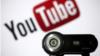 Россия угрожает заблокировать YouTube после блокировки немецкоязычных каналов RT