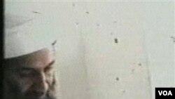 Ubijen Osama Bin Laden