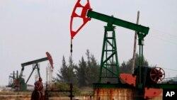 La isla, que en 2016 entró en recesión por primera vez en 23 años al decrecer su economía en 0,9 %, aspira a relanzar sus proyectos de prospección petrolera con la ayuda del capital extranjero, para reducir su dependencia energética del exterior, de casi el 50 %.