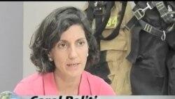 Сентрикс: да се спаси спасувачот