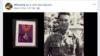 Cố Tướng Lê Minh Đảo: Bỏ Xuân Lộc sẽ 'không có cộng đồng tị nạn'