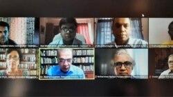 বাংলাদেশে ৮৫ জন সাংবাদিকের বিরুদ্ধে ডিজিটাল নিরাপত্তা আইনে মামলা হয়েছে