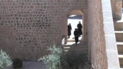 Hukuki Baskılar Süryanileri Evlerine Dönmekten Caydırabilir