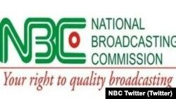 Hukumar Kula da Kafofin Yada labarai ta Najeriya NBC