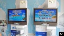 การวิจัยใหม่ในสหรัฐพบว่า การเล่นวิดีโอเกมบางแบบอาจช่วยต้านโรคอ้วนในเด็กได้
