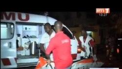 2013-01-02 美國之音視頻新聞: 科特迪瓦發生踩踏事件至少60人喪生