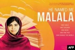 Mənim Adımı Malala Qoydu