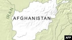 گفته می شود اين حرکت در واکنش به نارضايتی از ادامه موشک پرانی ها از پاکستان به افغانستان صورت گرفته است