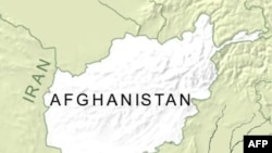 ستیزه گران طالبان ساختمانی را در شرق افغانستان تصرف کردند