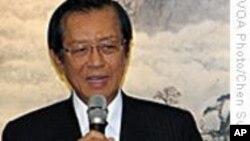 台湾入联新策略 选择性参与国际专门组织