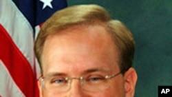 Congressman Jim Langevin (undated photo)