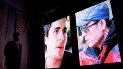 ستاره هالیوود درنقش اول فیلمی در باره قتل عام نانجينگ ، کابوس تلخ مردم چین