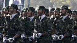 آیت الله خامنه ای: «دشمنان» به دنبال ایجاد «جنگ داخلی» در ایران هستند