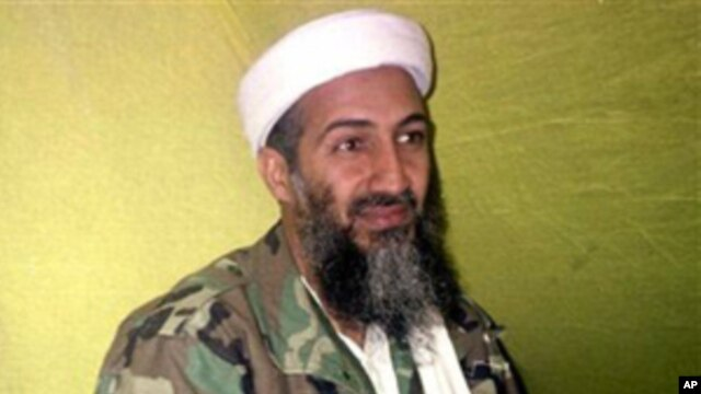 A Timeline of bin Laden's Decades-Long Reign of Terror