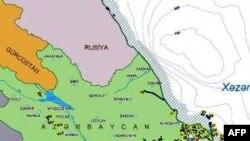 Azərbaycanda turizmi (təhlil)