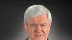 Gingrich Brings Strength, Weaknessess to Presidential Nomination Bid