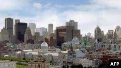 Hotelet luksoze të Montrealit tërheqin vizitorët