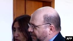 Ambasadori Dell: Të gjithë qytetarët e Kosovës kanë të drejtën të votojnë