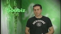 Şoubiz Xəbərləri 27.04.2012