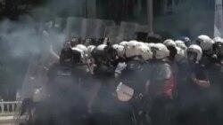 اخبار شبانگاهی Tue, 11 Jun
