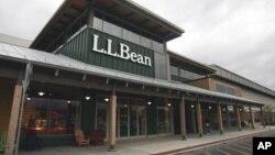 L.L. Bean y Kroger se sumaron a las tiendas minorisas en EE.UU. que imponen restricciones a la edad para comprar armas de fuego.