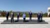 Merkel: Uni Eropa Harus Tepati Janjinya terhadap Negara Balkan