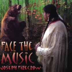A Look Into the Life, Music and Art of American Indians