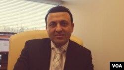 یما اعظمی