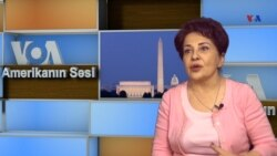 """Mehriban Zeynalova: """"Qadınlara qarşı sterotiplər aradan qaldırılmalıdır"""""""
