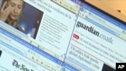 เอกสารลับที่ Wikileaks นำมาเผยแพร่แสดงให้เห็นถึงปัญหาในการแบ่งปันข้อมูลภายในวงการรัฐบาลสหรัฐ
