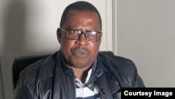 USikhwicamfundo Sifiso Ndlovu