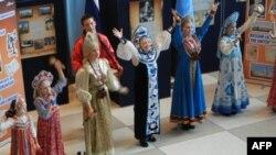 В ООН отметили юбилей Ломоносова