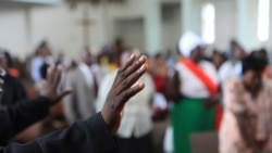 Hurukuro na Bishop Ancelimo Magaya, Devine Destiny Network