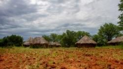 """Huíla reage a """"task force"""" do governo para combater efeitos da seca – 2:01"""